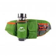 Bolsa Botella Agua corriente ciclismo bolsas de deporte