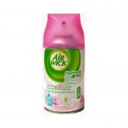Rezerva spray Air Wick Magnolia & Cherry Blossom 250ml