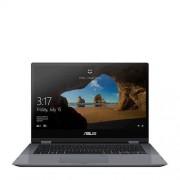 Asus TP412UA-EC098T 14 inch Full HD 2-in-1 laptop