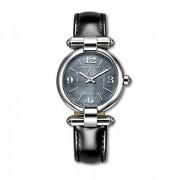 Orologio donna vetta vw0126