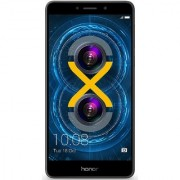 Honor 6X 32GB / Excellent Condition - (6 Months seller Warranty)