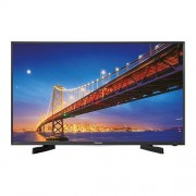 Hisense Tv Televisore Led 39 Pollici Full Hd 800 Hz 3 Hdmi Digitale Terrestre 40
