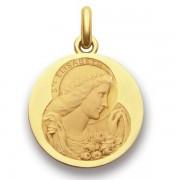 Becker Médaille Becker Sainte Elisabeth