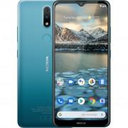 Nokia 2.4 32 GB Blauw