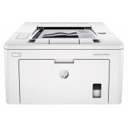 HP LaserJet Pro M203dw A4 Mono printer met draadloos printen