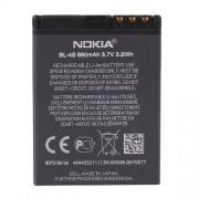 Acumulator Nokia BL-4S