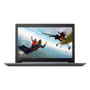 "Lenovo Ideapad 320-15ast Notebook 15,6"" Amd E 9000 Ram 4gb Hdd 1 Tb Windows 10 C"