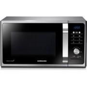 Cuptor cu microunde Samsung MS23F301TAS 23L 800W Electronic Argintiu
