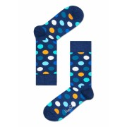 Sosete HAPPY SOCKS unisex BIG DOT SOCK