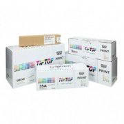 MAX Hp Toner CF283A New