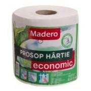 Madero Prosop de bucatarie 100m