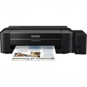 Impresora Epson L310 Ecotank Usb Tinta Continua