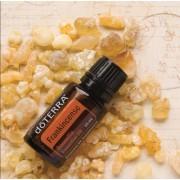 Ulei esential tamaie doTERRA Frankincense-30070805