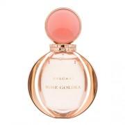 Bvlgari Rose Goldea 90ml Eau de Parfum за Жени