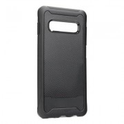 SPIGEN Etui Hybrid NX do Samsung Galaxy S10+ Czarny