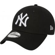 New Era 940 JR CAP