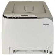 Лазерен принтер RICOH SP240DN, цветен, A4, 2400х600dpi , 16 стр/мин, USB