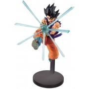Banpresto Dragon Ball Z, GxMateria, Son Goku, (Bandai 39654)