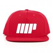 Myprotein Snapback - Red