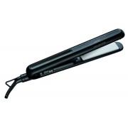 Преса за коса IMETEC B9-100