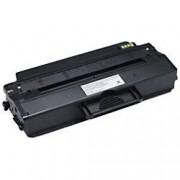 Dell 593-11109 Original Toner Cartridge Black
