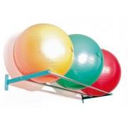 Suport mingi aerobic/terapeutice