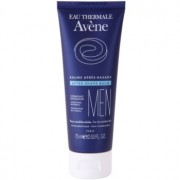 Avène Men balsam aftershave pentru ten uscat si sensibil 75 ml
