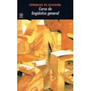 Saussure Ferdinand De Curso De Lingüistica General