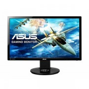Asus monitor VG248QE Ultimate Gaming 144Hz 90LMGG001Q022B1C-
