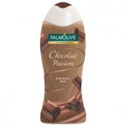 Palmolive Gourmet Chocolate Passion душ масло 500 мл.