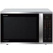 Sharp 1000W Convection Microwave (R995DST)