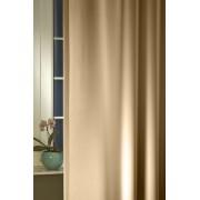 Lila fém keretes gomb/017/Cikksz:15002