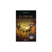 El fin de los tiempos / trilogia el fin de los tiempos iii