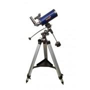 Strike 1000 PRO teleszkóp, 70250