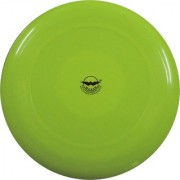 Wasan Frisbee-Green- Suitable for all ages