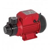 Водна помпа RD-WP60 RAIDER 070115
