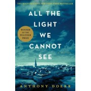 All the Light We Cannot See, Hardcover