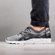 Asics Gel Kayano Trainer Knit férfi sneakers cipő HN7Q2 0190