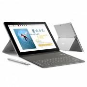 """Tablet PC VOYO i8 max MTK X20 deca-core 4GB RAM 64GB ROM 10.1"""" 1920 * 1200 IPS tableta android 7.0 LTE WCDMA con wifi bluetooth"""