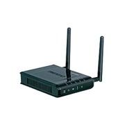 TRENDnet TEW 638APB - borne d'accès sans fil