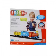 OH BABY BABY CLASSIC TRAIN Oh Baby branded FOR YOUR KIDS SE-ET-508