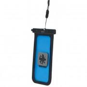 Waterdichte Beschermhoes Voor Smartphone U.fix Water Kit