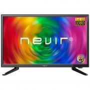"Nevir NVR-7428-22FHD-N 22"" LED FullHD"