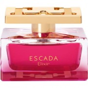 Escada especially elixir edp, 50 ml
