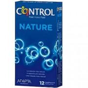 > Control Nature 12pz