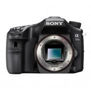 Sony SLT-A77 mark II body (ILCA77M2.CEC)