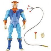 ThunderCats Tygra 8 Collector Figure Classic