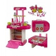 Oh Baby branded kitchen activity set for kids FOR YOUR KIDS SE-ET-247