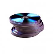 DVD-R SERIGRAFIABIL X-RED BLANK 16X 4.7GB
