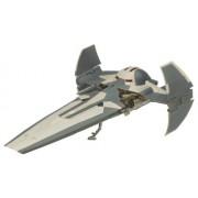 Star Wars Starfighter Vehicle Sith Infiltrator